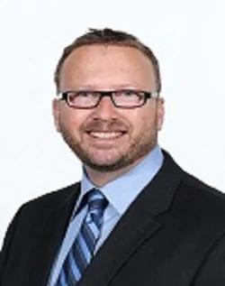 Sheldon Lautamus