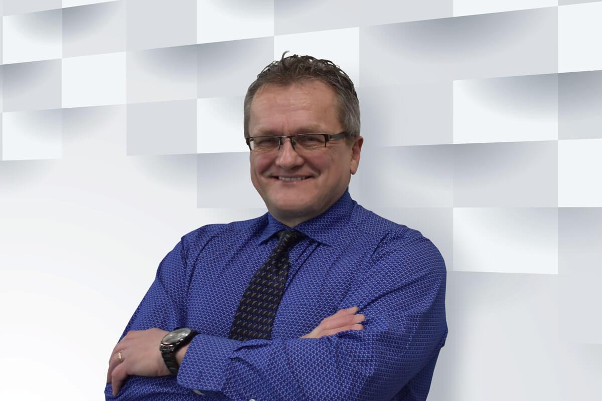Mark Malewicz
