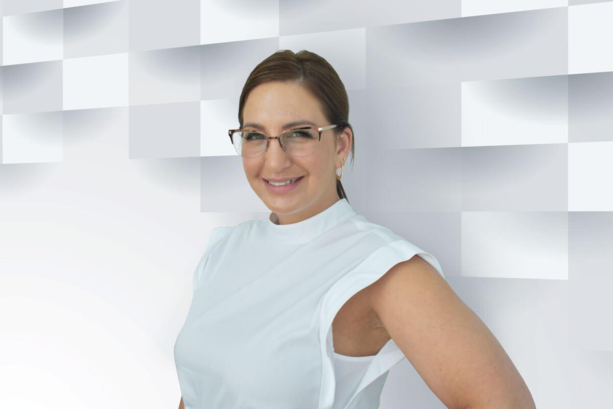 Stefani Baron