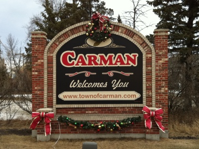 Used Vehicles for sale Carman