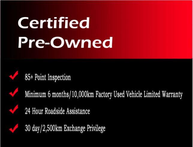 Dunn Ram Trucks Certified Pre-Owned near Winnipeg and Brandon, Manitoba