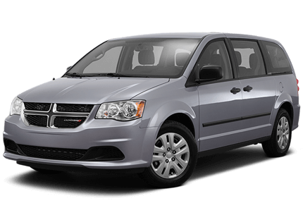 McKevitt Chrysler Dodge Jeep Ram Grand Caravan