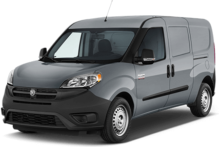 McKevitt Chrysler Dodge Jeep Ram Promaster City
