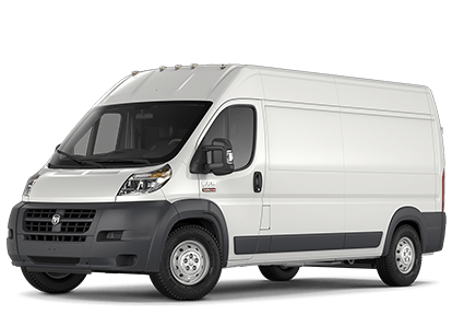McKevitt Chrysler Dodge Jeep Ram Promaster