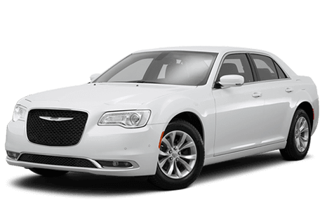McKevitt Chrysler Dodge Jeep Ram Chrysler 300