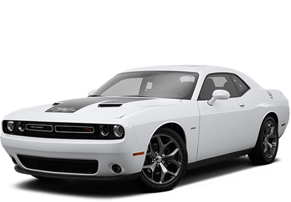 McKevitt Chrysler Dodge Jeep Ram Challenger