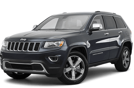 McKevitt Chrysler Dodge Jeep Ram Grand Cherokee