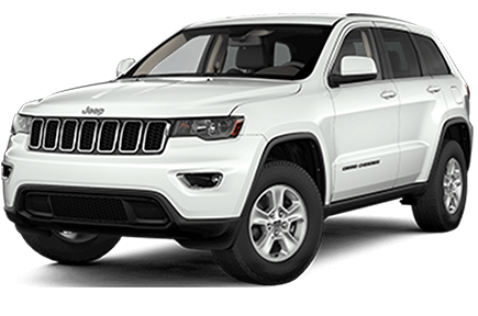 McKevitt Chrysler Dodge Jeep Ram Jeep Compass