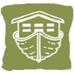 Aark Wildlife Rehabilitation & Education Center