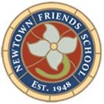 Newton Historic Association