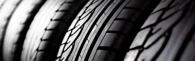 Buy 3 Tires get the 4th Free*