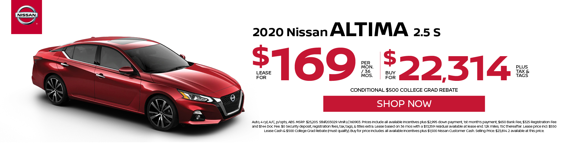 New Used Nissan Dealer Serving Fairless Hills Levittown