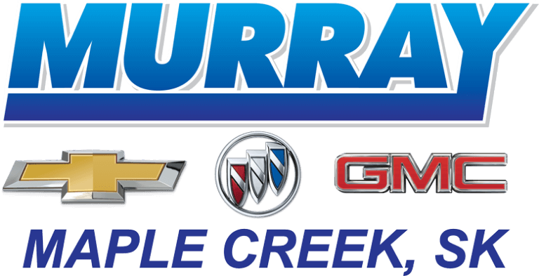 Murray Maple Creek Chevy Buick GMC