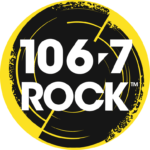 106.7 rock