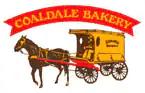 Coaldale Bakery