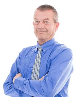 Dave Scullen