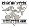 Kids of Steel Triathlon