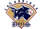 Lethbridge Bulls Baseball