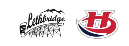 Lethbridge Minor Hockey