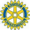 Lethbridge Rotary Club