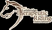 Lethbridge Therapeutic Riding Association