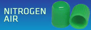 Nitrogen Air
