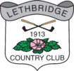 The Lethbridge Country Club