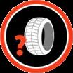 Tire Knowledge Centre