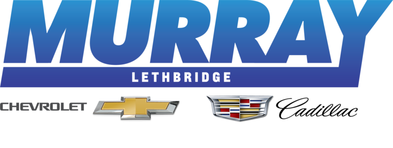 Murray Chevy Cadillac Lethbridge