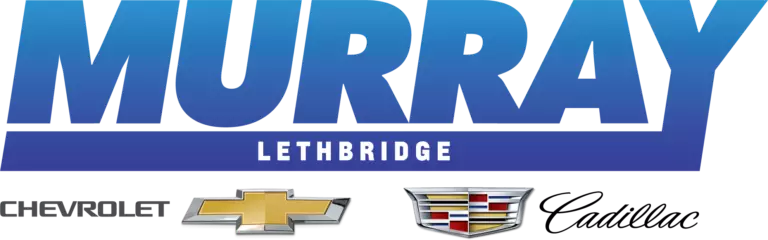 Murray Chevy Cadillac Lethbridge