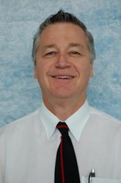 Darryl Schlichting