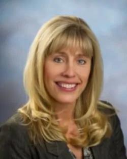 Denise Luptak