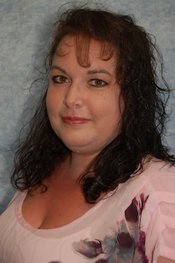 Leslie Huber