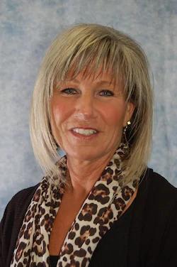 Lori Snider