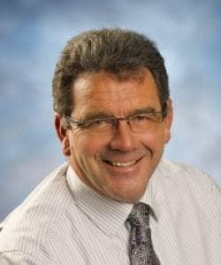 Rick Quadrelli
