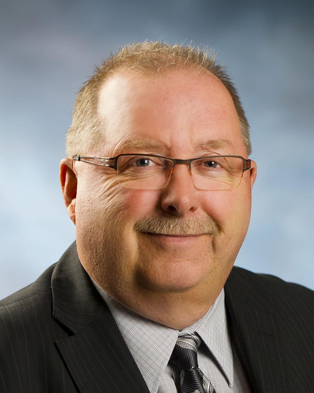 Doug Gordon