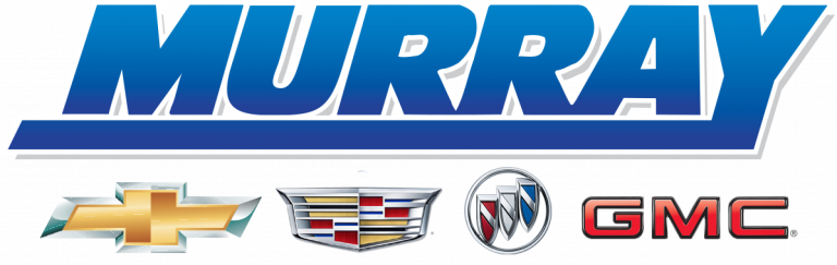 Murray Chevrolet Cadillac Buick GMC Brandon | Serving Minnedosa, Virden, Killarney & Westman