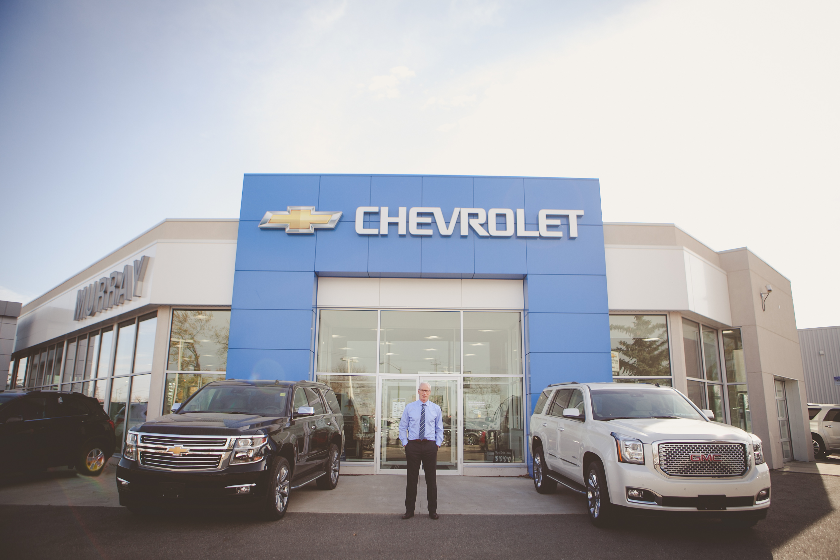 New Used Chevrolet Cadillac Buick Gmc Dealer Serving Minnedosa Souris Carberry Mb Murray Gm In Brandon Mb