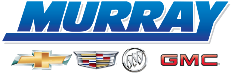 Murray Chevrolet Cadillac Buick GMC Brandon