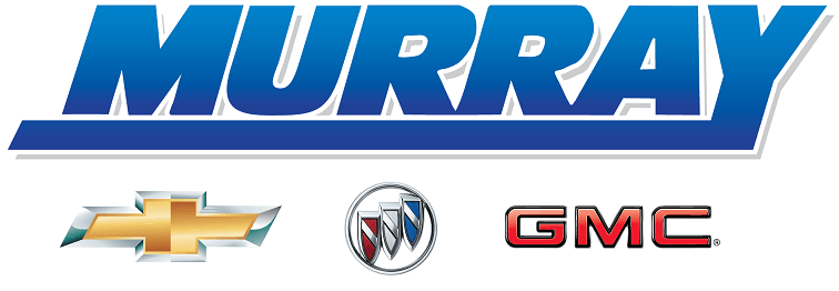 Murray Chevrolet Cadillac Buick GMC Brandon
