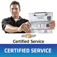https://static.foxdealer.com/506/2019/09/Certified-Service.png