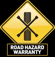 Road Hazard Warranty
