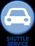 Shuttle Service 1