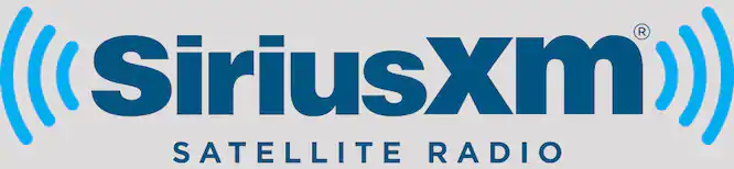 ATTENTION SERVICE CLIENTS! 2 MONTHS FREE SIRIUS XM