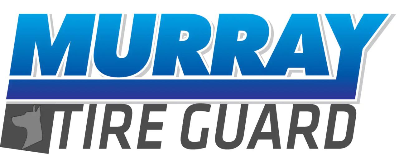 Tire Guard