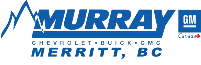 Murray Chevy Buick Merritt