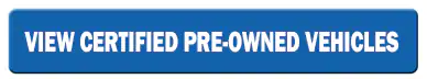 View Certified Pre-Owned Vehicles