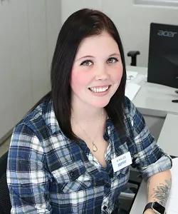 Karlee Allen