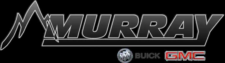 Murray Buick Penticton