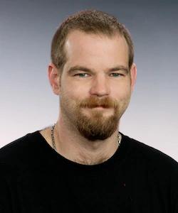 Adam Casselman